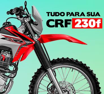 Centro - CRF230
