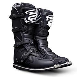 Kit Equipamento Completo Motocross PROTORK IMS - 9 Itens