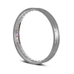 Aro de Roda Alumínio Crf 230 / Crf 250f Polido Eninco