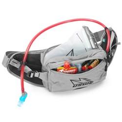 Bag Ferramentas Pochete Bolsa De Hidratação Uswe Zulo 1 L