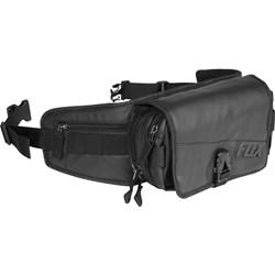 Bag Ferramentas Pochete Fox Deluxe Preto