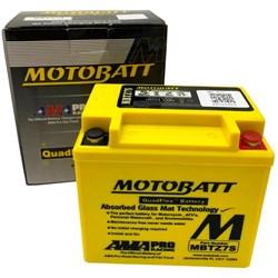 Bateria Motobatt Mbtz7s