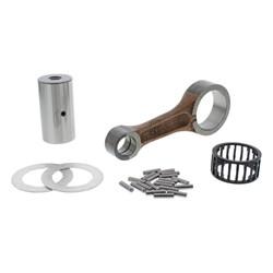 Biela Kit Completo Crf 450r 09/16 Hot Rods