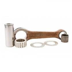 Biela Kit Completo Hot Rods Ktm 250 2t 04/20 - Ktm 300 2t 04/20