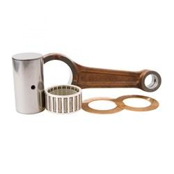 Biela Kit Completo Hot Rods Ktm 250 Excf 03/05