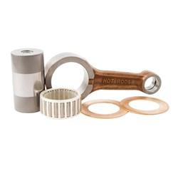 Biela Kit Completo Hot Rods Kxf 450 09/18
