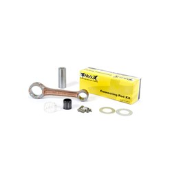Biela Kit Completo Prox Cr 250 78/01