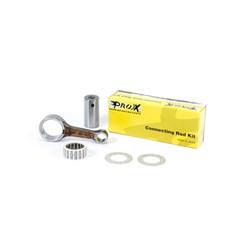 Biela Kit Completo Prox Crf 150r 07/20
