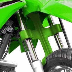 Bloqueador De Suspensão Pro Tork Verde