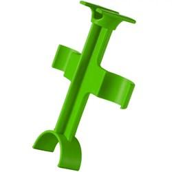 Bloqueador de Suspensão Protork Verde