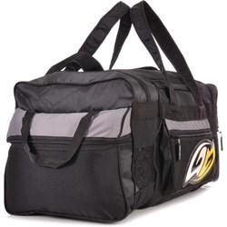 Bolsa De Equipamento Ultra Bag Protork