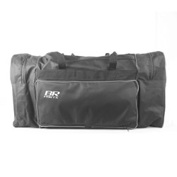 Bolsa de Equipamentos Br Parts Gear Bag Preto