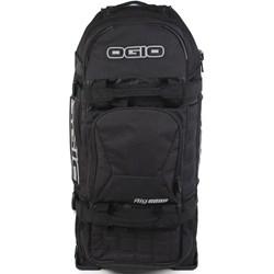 Bolsa de Equipamentos Ogio Rig 9800 Preto