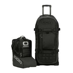 Bolsa de Equipamentos Ogio Rig 9800 Pro Wheeled Preto