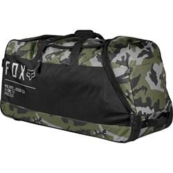Bolsa Equipamento Fox Shuttle 180 Camo