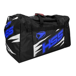 Bolsa Equipamento Hss Action Basic