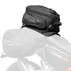 Bolsa Equipamento Ogio Tail Bag Preto