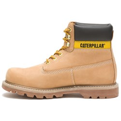 Bota Caterpillar Colorado Hosney Reset