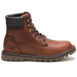 Bota Caterpillar Deplete Waterproof