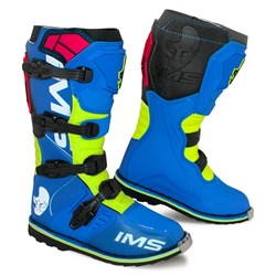Bota IMS Light Azul