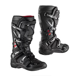 Bota Leatt Gpx5.5 Flexlock