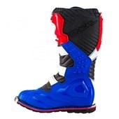 Bota Oneal Rider Azul