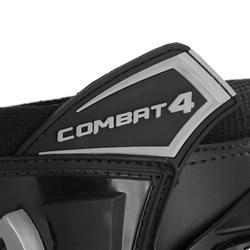 Bota Protork Combat 4 Preto