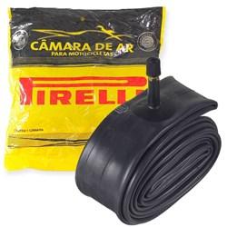 Câmara De Ar Dianteira 21 Reforçada Pirelli