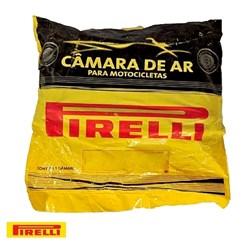 Câmara de Ar Traseira MD 18 Pirelli