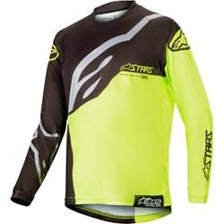 Camisa Alpinestars Inf Factory19