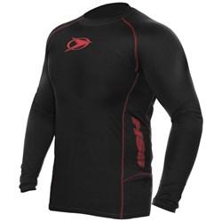 Camisa Cool Sport Hss
