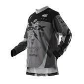 Camisa Protork Insanex Cinza