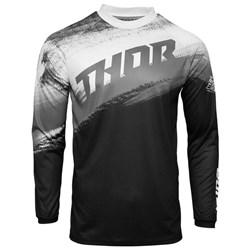 Camisa Thor Sector Vapor