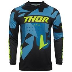 Camisa Thor Sector Warship