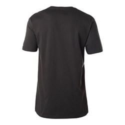 Camiseta Fox Honda Premium Preto
