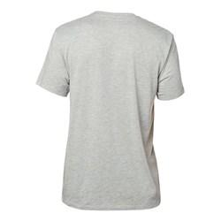 Camiseta Fox Pro Circuit Draftr Cinza