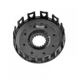 Campana de Embreagem Yzf 450 04/17 - Wrf 450 04/18 Prox