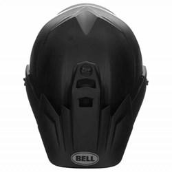 Capacete Bell Mx-9 2020 Adventure Preto