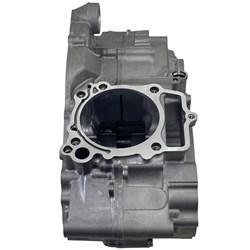 Carcaça Do Motor Yzf 250 19/20 Yamaha