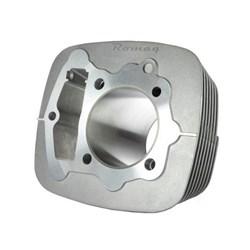 Cilindro Cromo Crf 230 67,00 Mm Romaq