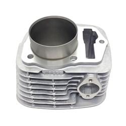 Cilindro Do Motor Crf 230 Standard Dxx