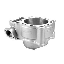 Cilindro Do Motor Kxf 250 11/14 Athena