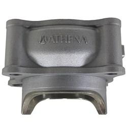 Cilindro E Juntas Kit Superior Crf 250 R 18 A 20 Athena