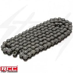Corrente 420 X 140 Sem Retentor Reforçada Rcc