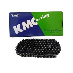 Corrente Kmc 520x116 Sem Retentor