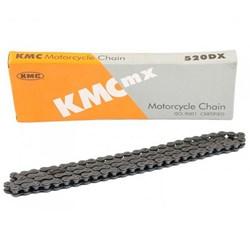 Corrente Kmc 520x118 Mx
