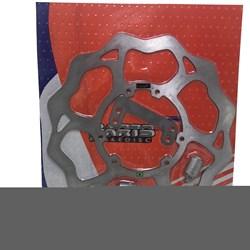 Disco de Freio Dianteiro Crf 250/450 270mm