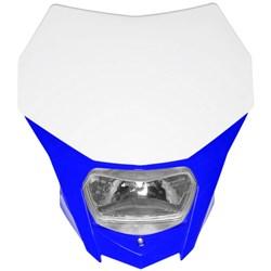 Farol Circuit Bagus Azul