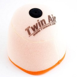 FILTRO AR CR125/250 00/01 TWIN AIR