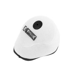Filtro Ar Crf 230 Prox
